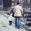 20 Lessons Learned and Advice from Dad