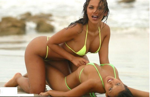 Dating sites for twins 4