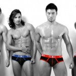 Go Ahead, Let em' Rip… Your Underwear's Got You Covered!