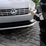 7 Top Superbowl XLV Commercials of 2011