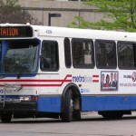 7 Reasons Why Riding the Bus Sucks!