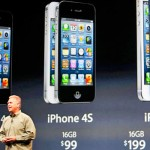 The New iPhone 5: Thinner, More Powerful, and in Stores Next Week