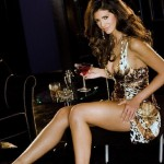 Hope-Dworaczyk-hot-golden