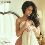 Melanie Iglesias nude
