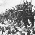 The Greatest Battles in World History