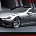 Cool Concept Cars We Want