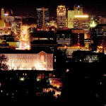 Top 10 Guide to Living and Dating in Birmingham, Alabama