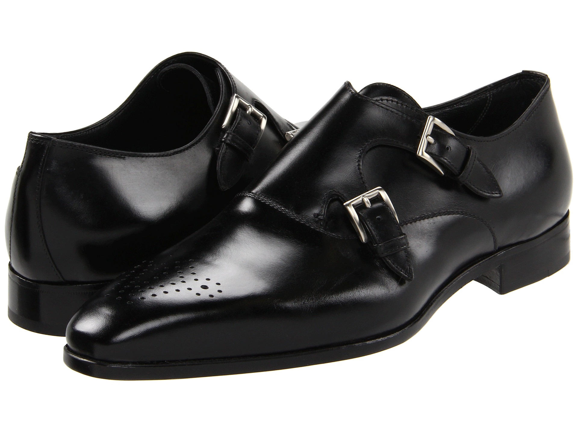 Gravati-Double-Monk-Strap-Mens-Shoe