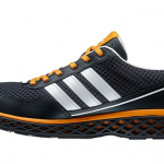 Adidas New York '12 Sneakers for the Urban Commando