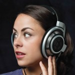 7 Best Damn Headphones You'll Ever Own!
