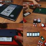 High Tech Poker