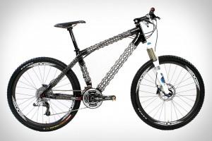 Delta 7 Arantix Mountain Bike