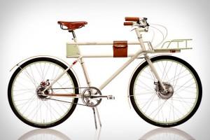 faraday-porteur-bike