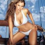 Babe Tribute – Sofia Vergara