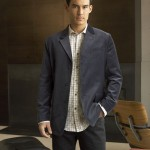 Men's Style Tips from Personal Stylist, Kami Gray