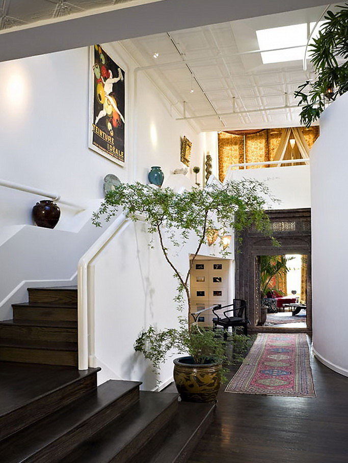 Bachelor-pad-indoor-plants