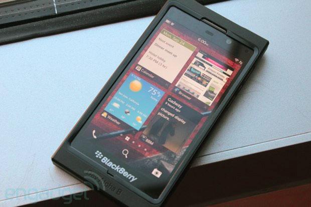 Blackberry-10-release