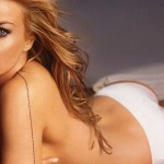 Carmen Electra, This is Your Life!