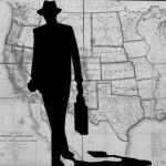 Man's Travel Roundup
