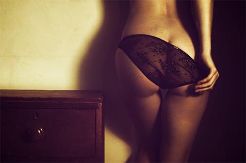 elite-daily-sexy-panties