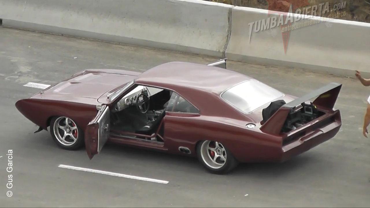 fast-furious-6-car-image - Urbasm