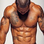 Myths of Getting Ripped!
