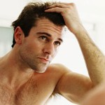 How Men Groom: When It's Wrong (And Right)