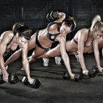 Workout Exercises You Don't Do, But Damn Well Should