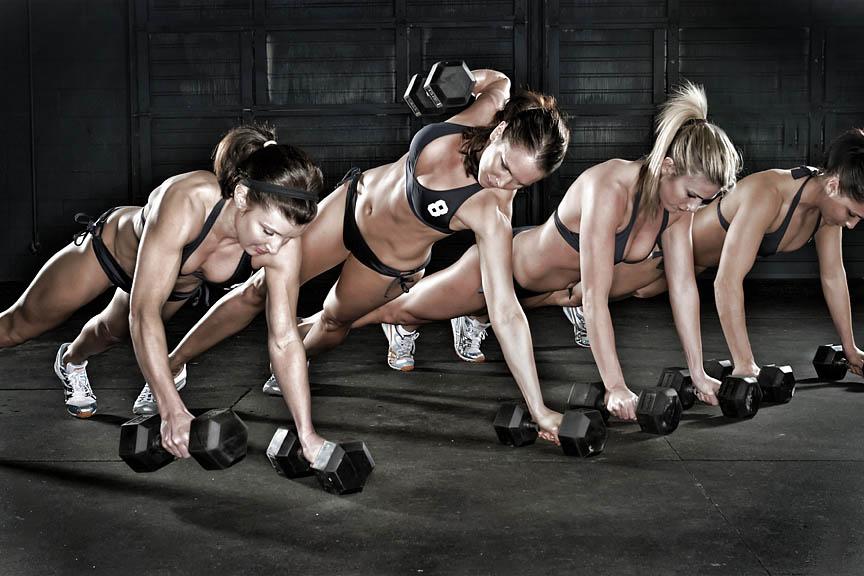 Renegade-row-hot-women