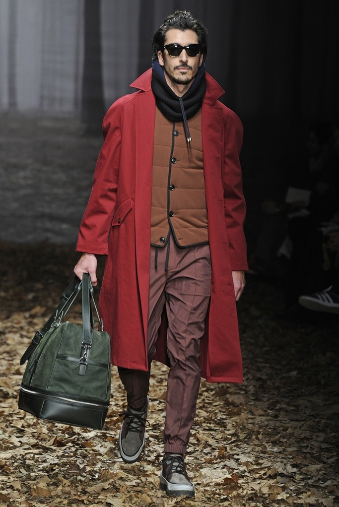 Trussardi-Mens-layering-fashion-2013