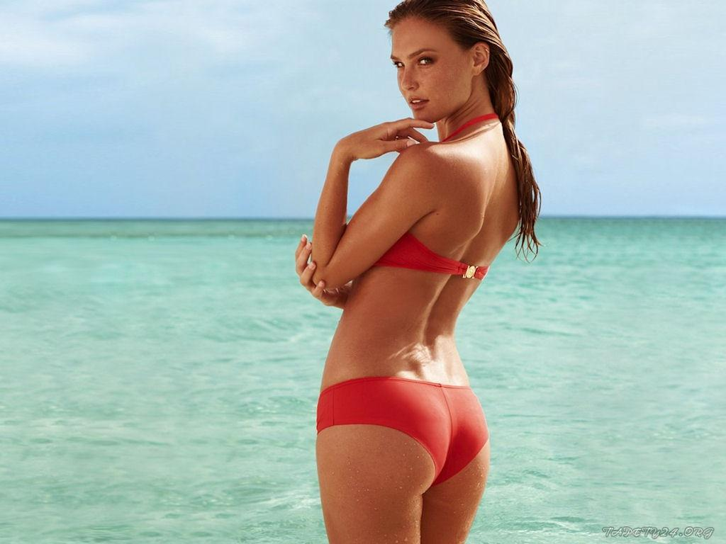 Posicao bar refaeli bikini lucky