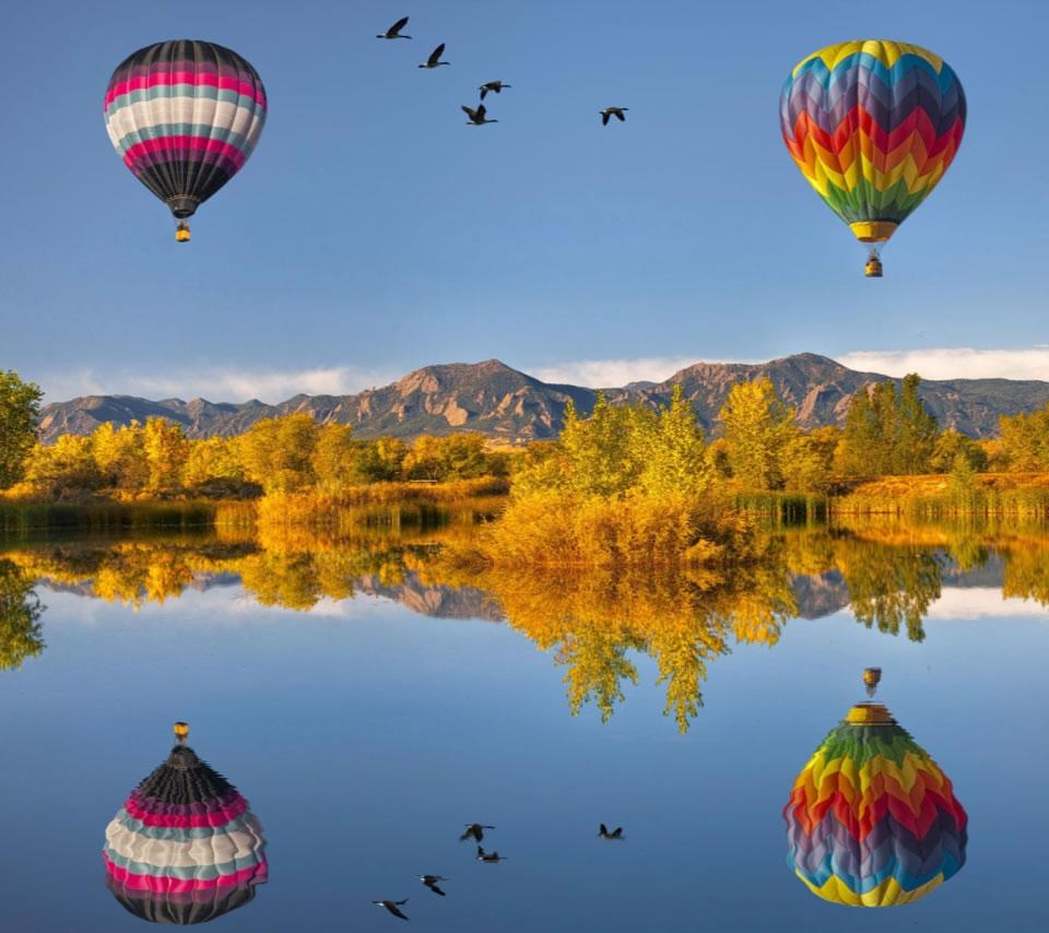 extreme-hot-air-ballooning