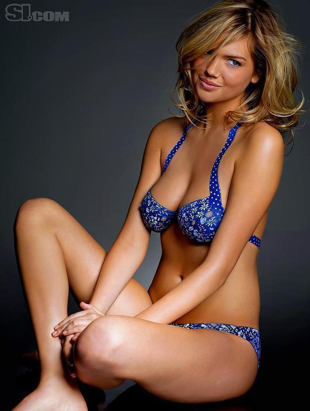 Kate upton body paint 3 urbasm for Best body paint pics