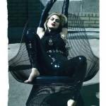 Kate Upton fashion