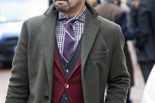 layer-layering-pattern-color-style-mixing-fashion-2013