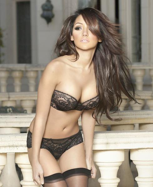 Daniella alonso dating website 7