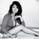 Sarah Shahi hot