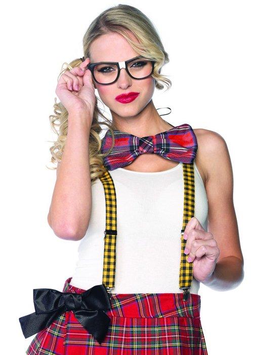 woman-sexy-nerd-costume