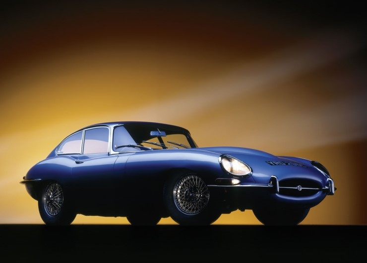 1961-Jaguar-E-Type-Series-1