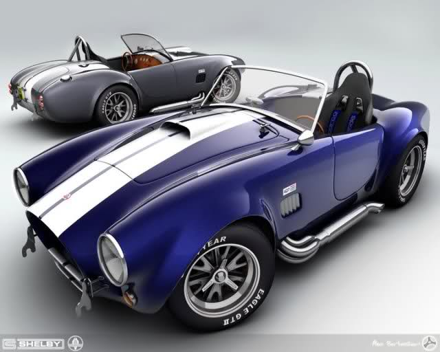 AC-Shelby-Cobra-427