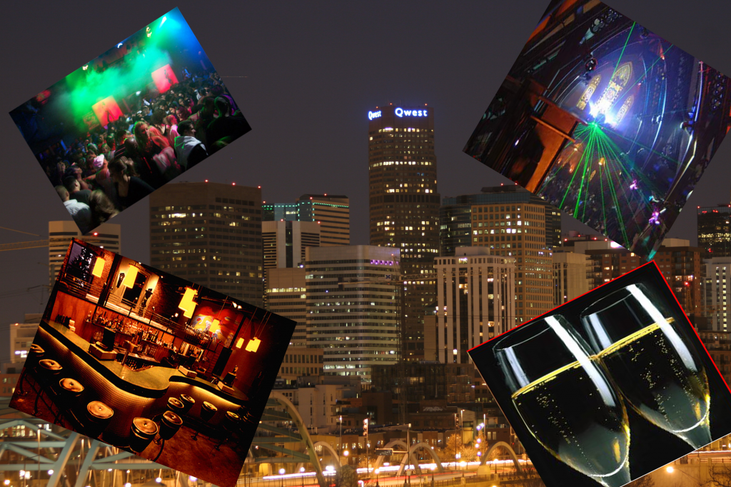 Denver-Nightlife-Night-Club-Guide