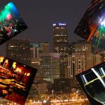 Denver Night Club Guide
