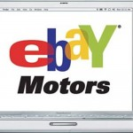 How to Buy an Automobile on eBay