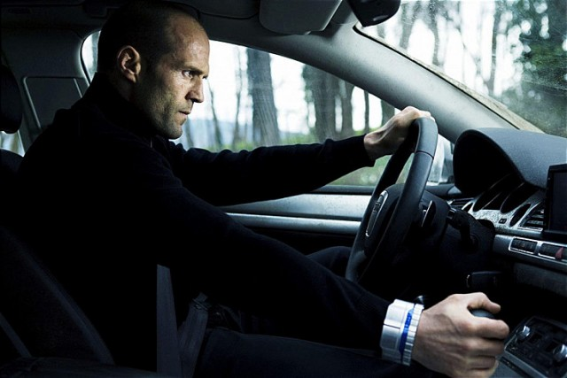 Jason-Statham-driving-manual