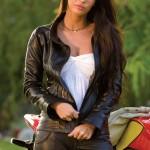 Women We Love – Megan Fox