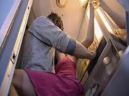 Mile-high-club-sex-on-plane