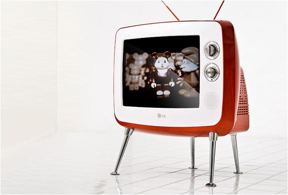 Retro-classic-tv
