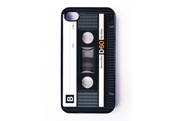 Retro-iphone-cover-2
