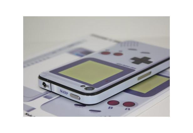 Retro-iphone-cover-3