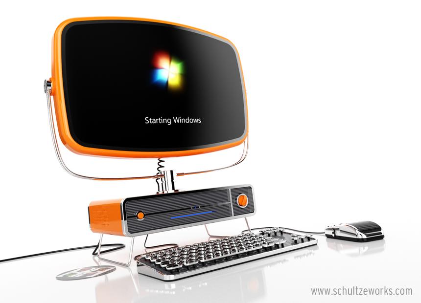 Schultzeworks-philco-PC